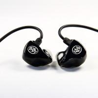 meine Inear Hörer